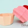 cupcake 2 – cópia