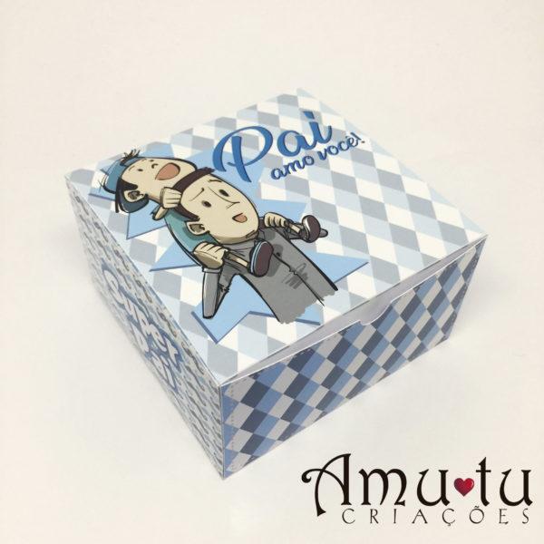 caixa 4-1