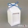 milk vazada 1