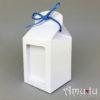 milk vazada 2