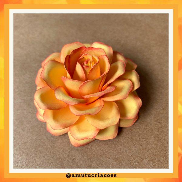 Cópia de Cópia de Golden Birthday Sunflower Social Media